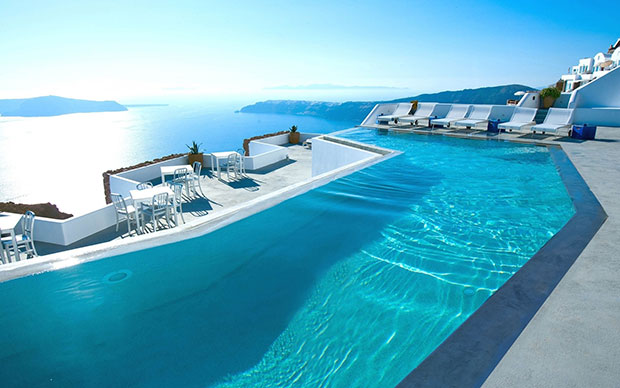 swimming-pool-santorini-pictures-photos-images