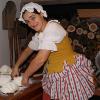 Pão, Coentros e Bicharada em Sintra