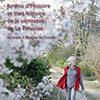 Livro de Annabelle de La Panouse; Os jardins representam três fases muito importantes da sua vida