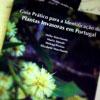 """Livro  """"Guia Prático para a Identificação de Plantas Invasoras em Portugal"""""""