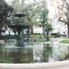 Jardim Alfredo Keil