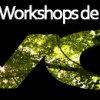 Workshops de Fotografia In Vivo