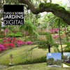 Edição digital nº64 da revista Tudo Sobre Jardins já disponível!!