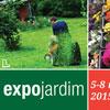 Exposalão promove de 5 a 8 de Março de 2015, a 17ª edição da Expojardim