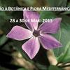 Curso Formativo LPN, Introdução à Botânica e Flora Mediterrânica 2ª EDIÇÃO