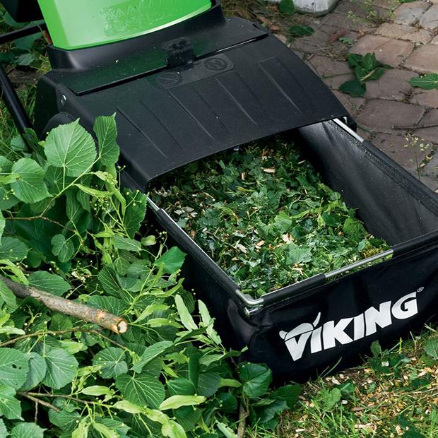 viking-ge-150-p1538-5591_image